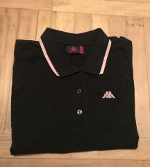 KAPPA casual majica