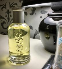 Hugo Boss - Boss Bottled (edt) - Dekant 5ml / 10ml