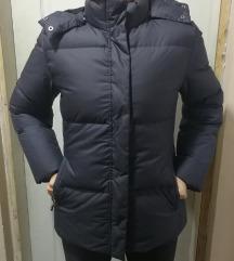 Esprit perjana zenska jakna M