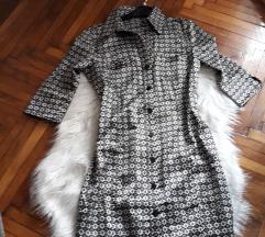 Caliope haljina.Novo