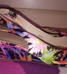 Sandale šarene