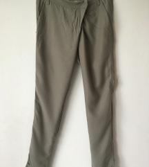 Legend pantalone, veličina 28