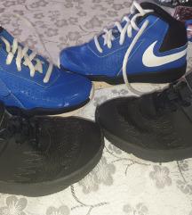 Nike original za decake