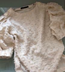 Zara bluza, snizeno