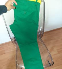 Esprit ženske pantalone