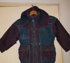 Dečja jaknica