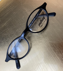 You Young Enrico Coveri naočare