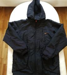 Nike ORIGINAL jakna za dečake
