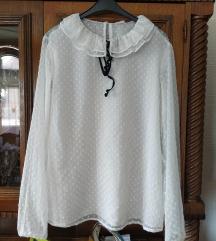Kao nova elegantna bluza
