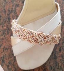 Dizajnerske cipele