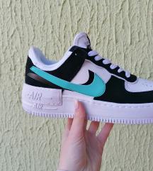 Nike Air Force bl patike