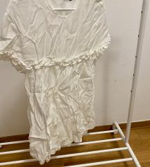 Zara NOV kombinezon/haljina