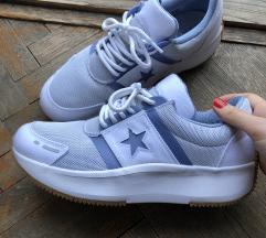 Converse patike Run Star Ox NOVO!!