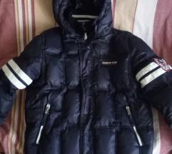 Original Marines jakna za decake vel.14