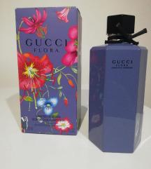 Parfem Gucci Flora Gorgeous Gardenia