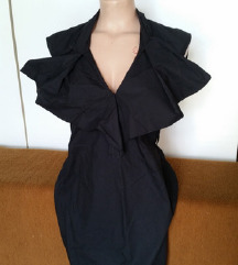 Nova P.S. haljina