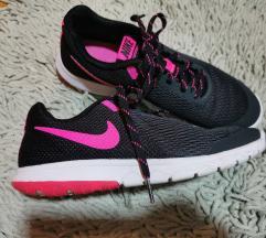 Nike running 37.5