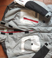 Snowgear competition TCM xl PRODATO