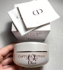 Dior Capture Totale krema 50ml, NOVO u kutiji