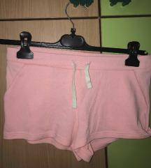 Original H&M šorc za devojčice