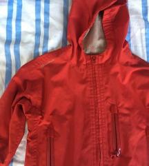 DECHATLON ❤️ quechua 92 vel jaknica