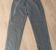 Blue Motion poslovne pantalone
