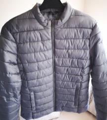 Terranova jakna Novo!!!