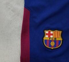 Original Nike FC Barcelona sorc za decake
