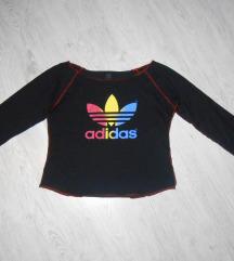 Predivna nova original ADIDAS majica M/L