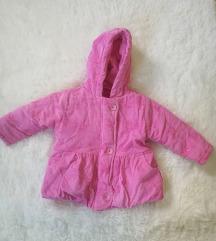 Zimska jakna/kaput