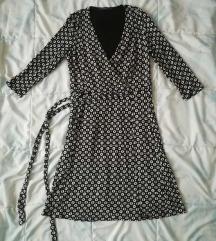 Esprit haljina 36 velicina
