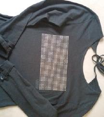 ::: LEGEND bluzica majica ::: kao NOVA