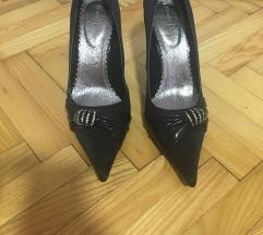 Ženske cipele na štiklu