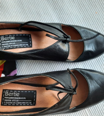 Cipele Bertie, 40