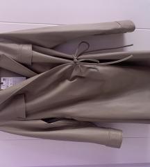 Zara haljina nova
