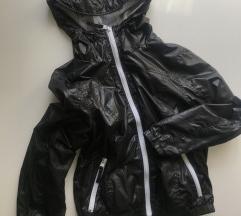 FB sister crna jakna