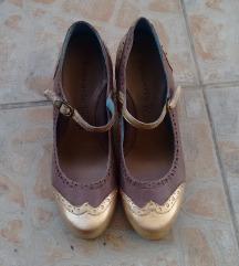 TAMARIS cipelice - SNIZENO NA 3900 din