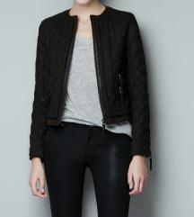 Zara jakna S