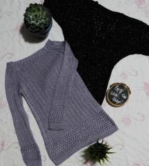 Komplet džemperići