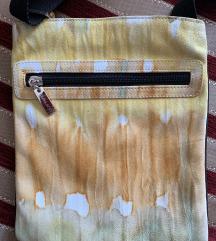 GALKO KOZNA torbica za rame