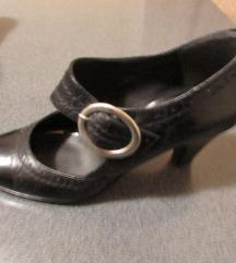 Kozne cipele 38