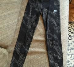 Nike helanke novoo