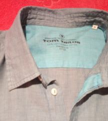 Tom Tailor XL