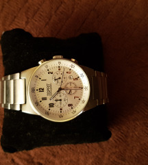 Muški  ESPRIT ručni sat