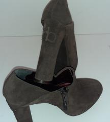 roccobarocco cipele