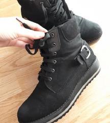 Kao nove CCC cipele
