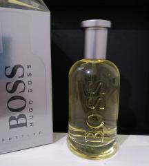 Parfem Hugo boss