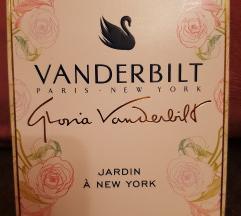 Zenski parfem JARDIN A NEW YORK