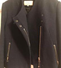 Zara kraca jaknica M ⚘