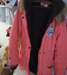 SNIZENO Zimska jakna 1400